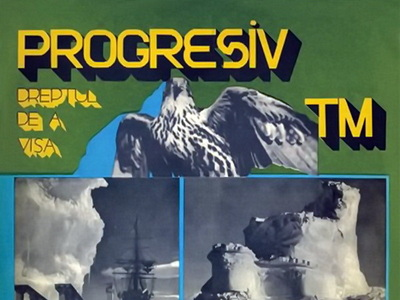Progresiv TM – Dreptul De A Visa
